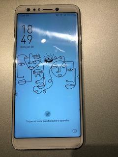 Celular Zen Fone 5 Selfie