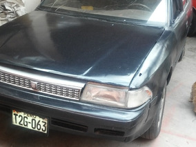 Toyota Corona Vendo Ocasión