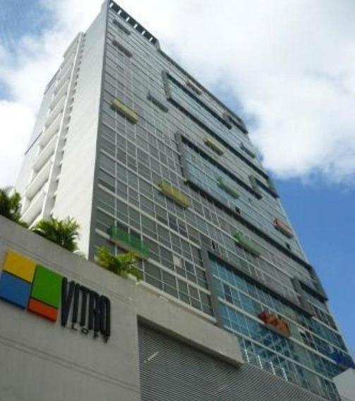 Alquiler Apartamento, Amoblado, El Cangrejo, 1r, 1.5b