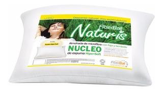Almohada Fiberball Naturis Nucleo 70 X 45 Dapas