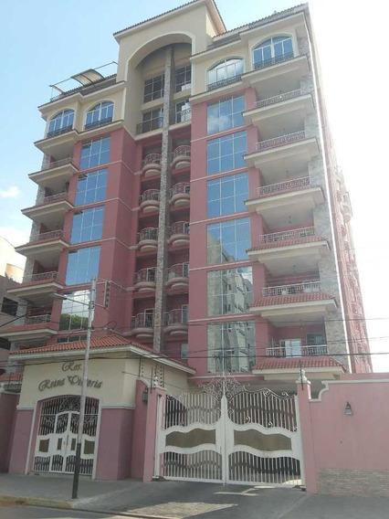 Apartamento En Reina Victoria , La Arboleda