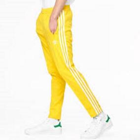 oferta Super baratas grandes ofertas Adidas - Pantalones, Jeans y Joggings XL en Mercado Libre ...