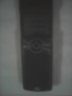 Telefono De Coleccion Motorola Rokr Z6 Movistar