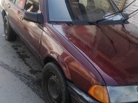 Chevrolet Monza Tubarão 650