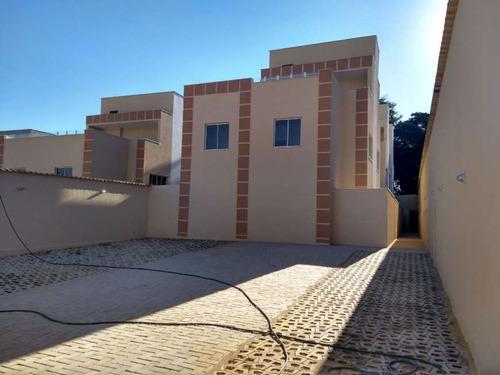 Imagem 1 de 6 de Apartamento Com Área Privativa À Venda, 2 Quartos, 1 Vaga, Liberdade - Santa Luzia/mg - 1511