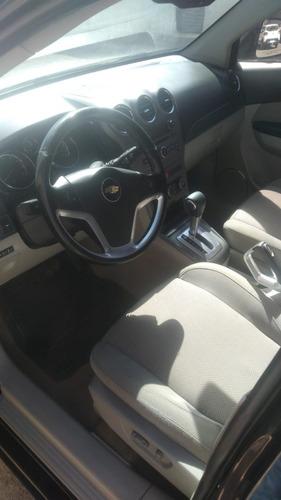 Imagem 1 de 5 de Chevrolet Captiva