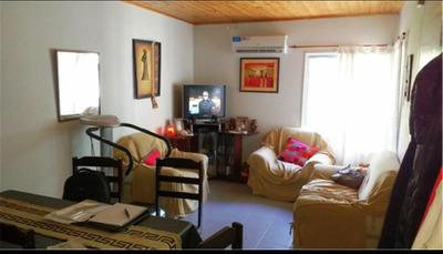 Casa 4 Ambientes- Dueño Directo- Apta Crédito Hipotecario