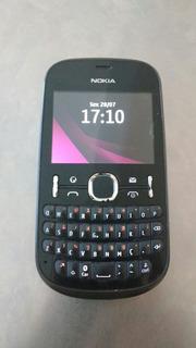 Nokia 201.2
