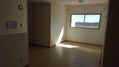 Apartamento 3 Quartos - Gamaggiore