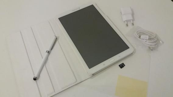 Tablet Samsung Galaxy Tab E Sm-t560 8gb 9,6