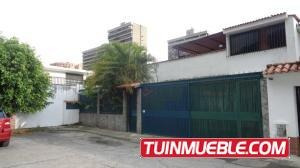 Casas En Venta Inmueblemiranda 17-14386