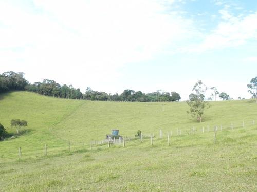 Imagem 1 de 4 de Parcelo Sua Entrada Em Até 3x (lote De 500m2 Em Nazaré)
