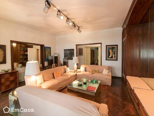 Apartamento A Venda Em Rio De Janeiro - 16559