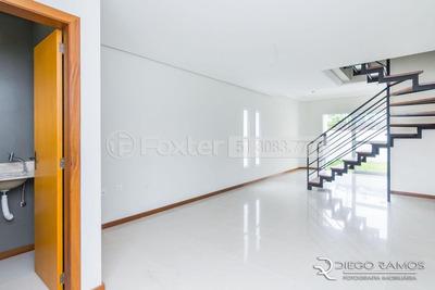 Casa, 3 Dormitórios, 94 M², Hípica - 137347