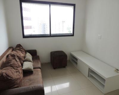 Apartamento - C010412 - 32236906