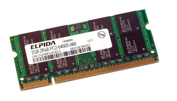 Memoria 2gb iMac Intel Core 2 Duo 20 24 27 2006 2007 2008