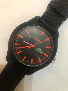 Reloj Lacoste Hombre