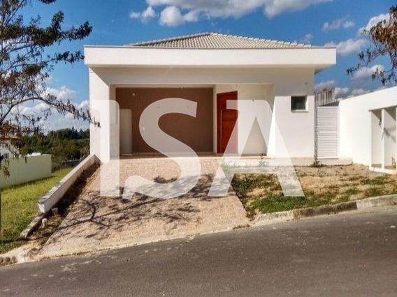 Casa Venda, Condomínio Villa Verona, Cajuru, Sorocaba, 3 Dormitórios, 3 Suítes, Lavabo, Sala 2 Ambientes, Cozinha Americana, Área De Serviço - Cc01775 - 3524226