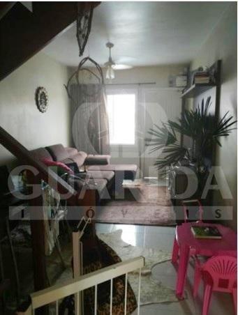 Sobrado - Costa Mar - Ref: 98525 - V-98525