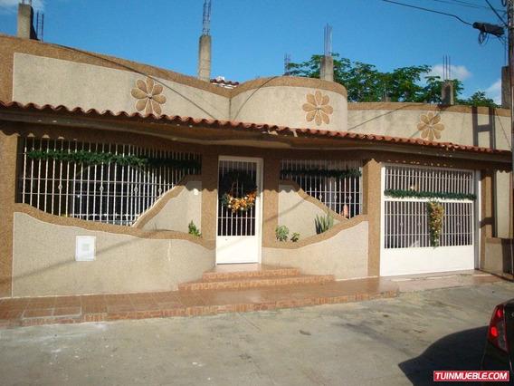 Casa Cua Colinas De Santa Barbara Negociable