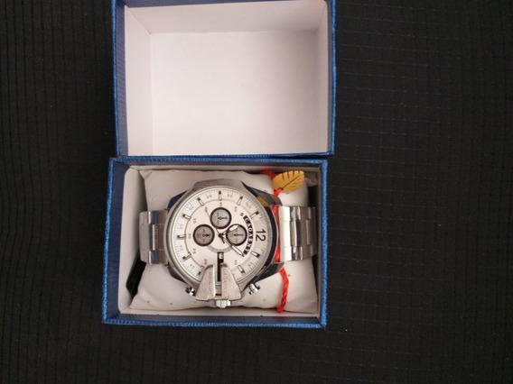 Relógios Top Marca De Luxo Homens Relógio De Quartzo De Aço