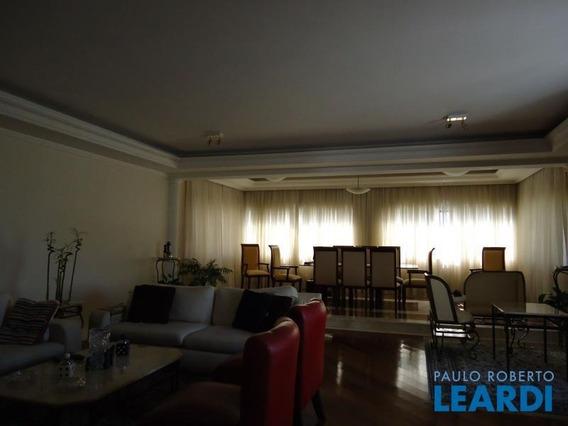 Casa Assobradada - Casa Verde - Sp - 341380