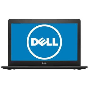 Notebook Dell 5575 Series 5000 15.6 3.6ghz 4gb Ram 1tb Hd