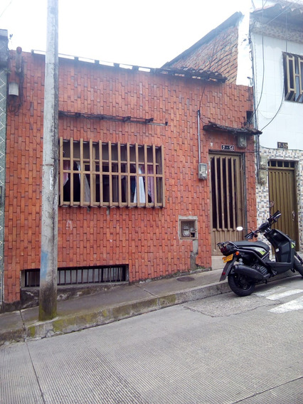 Se Vende Casa En Pereira