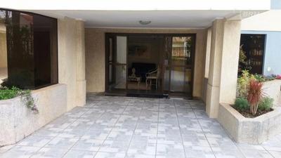 Apartamento Residencial Para Venda E Locação, Vila Planalto, Vinhedo - Ap0140. - Ap0140
