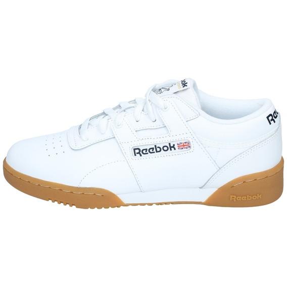 mujer calzado reebok 38 patuelli be6faaacb9
