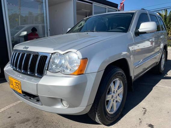 Jeep Cherokee Limited Americana Turbo Diesel