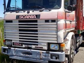 Scania 1100000