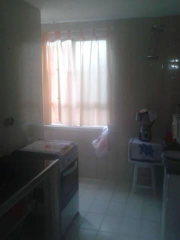 Apartamento Com 2 Dormitórios À Venda, 48 M² Por R$ 175.000,00 - Jardim Satélite - São José Dos Campos/sp - Ap1697