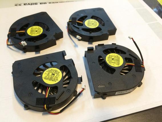 Cooler 14r 14v Inspiron M4010 N4020 N4030 F9n2 23.10367.021