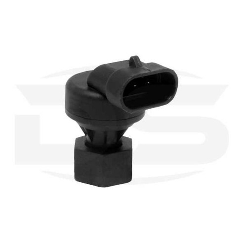 Imagen 1 de 1 de Sensor De Velocidad Fiat Strada 1.4 8v 2014 Al 2018