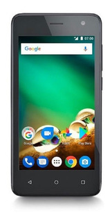 Smartphone Multilaser Ms45 5mp Tela 4.5 Polegadas