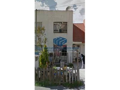 Casa En Ex-hacienda San Dimas A La Venta