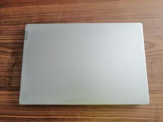 Computador Portátil Lenovo Ideapad 330s-15arr