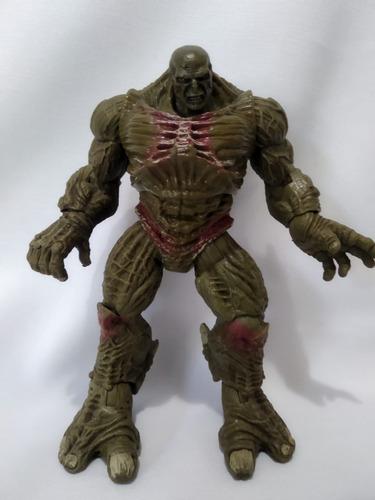 Abominacion Hulk Hasbro