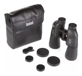 Binocular Bushnell Perma Focus Focus Free 12x50mm 24447