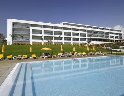 Oportunidade Algarve-portugal Apartamentos Financiado