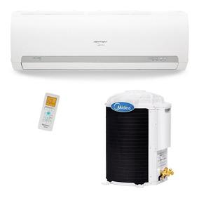 Ar Condicionado Split 22000 Btus Quente Frio 220v Springer M