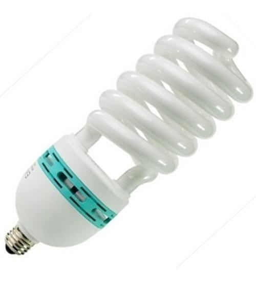 Lâmpada Para Estúdio Soquete E27 - 135w 5500k - 110v