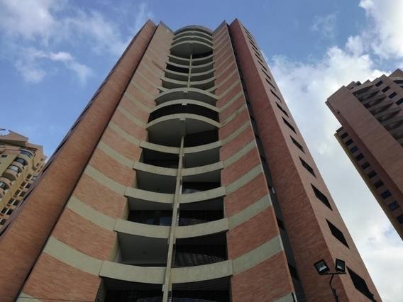 Venta De Apartamento En Las Chimeneas Bg417263