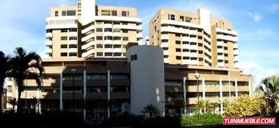 Apartamento En Alquiler En Edificio 303