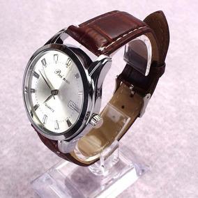 Relógio Esporte De Luxo Analógico De Quartzo Relógios De C