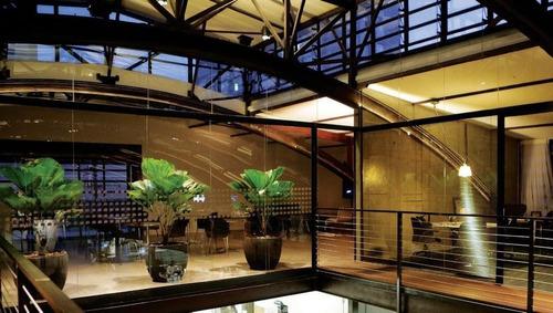 Prédio Para Alugar Por R$ 150.000 - Vila Leopoldina - São Paulo/sp - Pr0073
