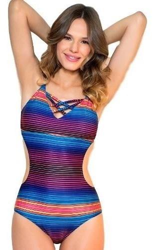 b277bb6eecdd Enterizas, Bikinis y Trikinis Trikini en Capital Federal en Mercado ...