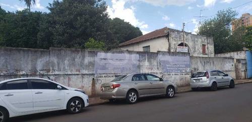 Venda De Rural / Chácara  Na Cidade De São Carlos 28010