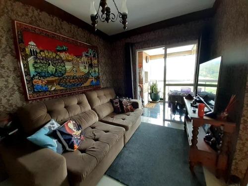 Apartamento Em Dom Bosco, Itajaí/sc De 70m² 2 Quartos À Venda Por R$ 365.000,00 - Ap897781